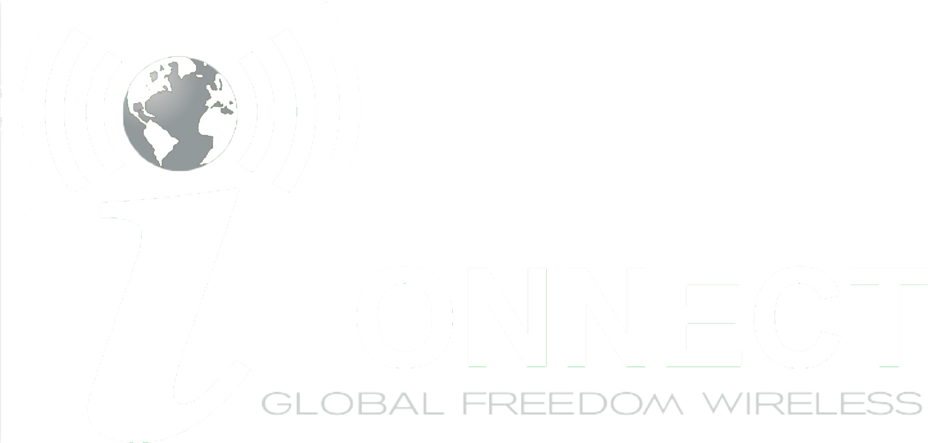 iConnect Members